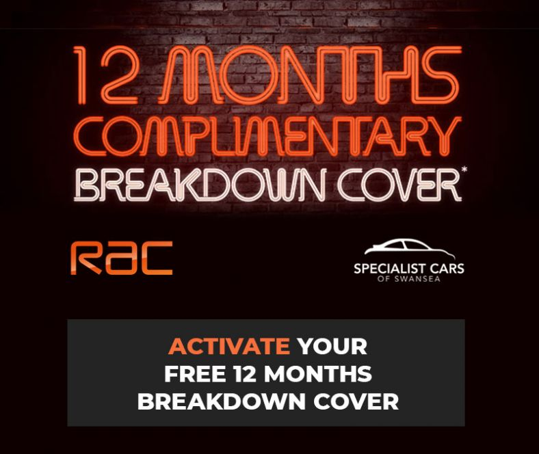 activate-rac-cover.jpg
